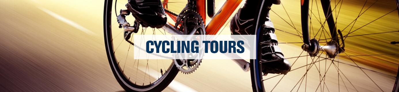 idea-cycling