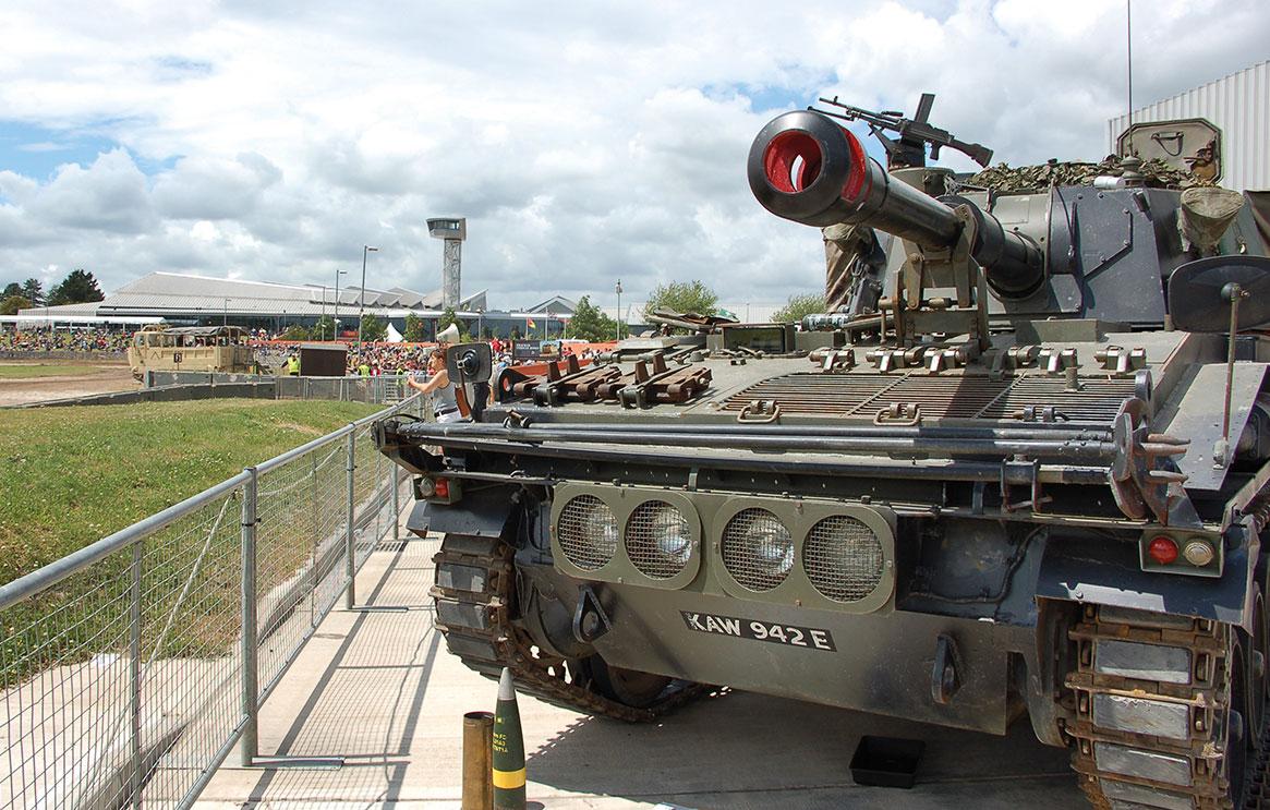 news-tanks