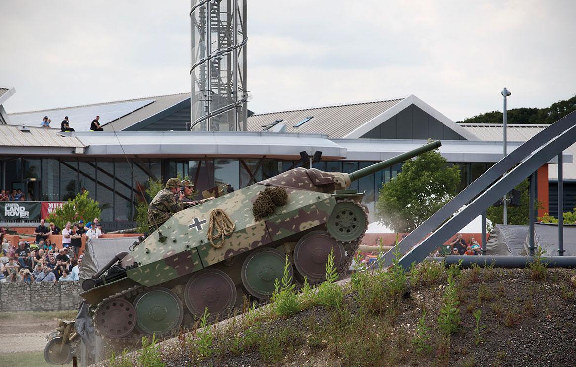 news-tanks3