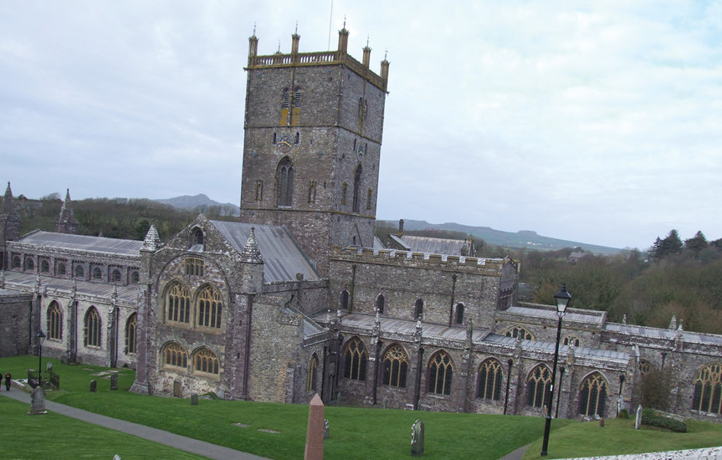 4-st-davids-cathedral