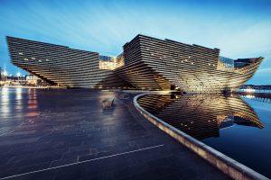 V_A Dundee